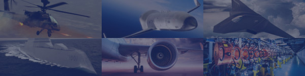 AMS 6931 Spec Grade 6al/4v Titanium Alloy from Aero-Vac Alloys & Forge, Inc. has many uses: Aircraft and jet engine components, nuclear reactors, aircraft subsystems, marine, heavy trucking, and defense and battlefield armory are just some.